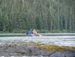 Bowron Lake canoe Aug 19-24 031.jpg