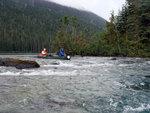 Bowron Lake canoe Aug 19-24 033.jpg