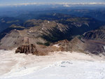 Mt Rainier Aug 2-4, 2008 046.jpg