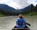 Bowron Lake canoe Aug 19-24 036.jpg
