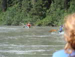 Bowron Lake canoe Aug 19-24 037.jpg