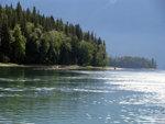 Bowron Lake canoe Aug 19-24 047.jpg