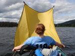 Bowron Lake canoe Aug 19-24 060.jpg