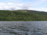 Bowron Lake canoe Aug 19-24 062.jpg