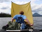 Bowron Lake canoe Aug 19-24 065.jpg