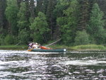 Bowron Lake canoe Aug 19-24 066.jpg
