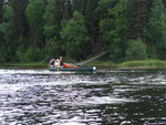 Bowron Lake canoe Aug 19-24 067.jpg