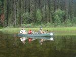 Bowron Lake canoe Aug 19-24 072.jpg