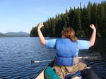 Bowron Lake canoe Aug 19-24 074.jpg