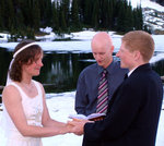 Line and Christian's wedding June 28-29, 2008 019.jpg