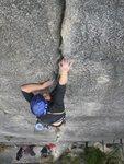 climbing and stuff 065