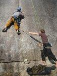 climbing and stuff 003