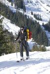 Brew_Hut_Feb2009-5.jpg