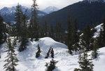 Brew_Hut_Feb2009-9.jpg