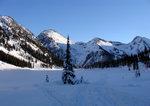 Phelix skiing Jan 17-18, 2009 011