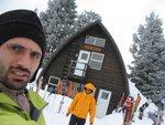 elfin ski trip 021