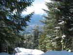 elfin ski trip 072