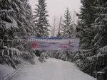 VOC Winter Longhike 2009 017