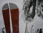 VOC Winter Longhike 2009 026