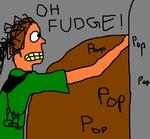 Oh Fudge.PNG