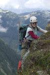 tricouni_north_ridge-19.jpg