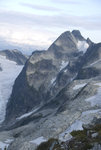 tricouni_north_ridge-33.jpg