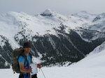 Gili, Mt. Rohr