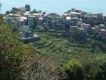 cinqueterre,rome,oliviero2006 098