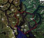 kayak trip map.PNG