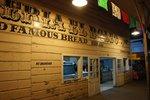 El Boleo - an excellent bakery in Santa Rosalia