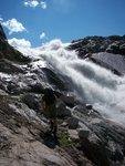 Zachary Falls