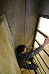 Buildering_20111101_013-169.jpg