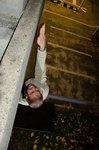 Buildering_20111101_013-33.jpg