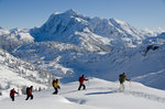 Baker_Backcountry_20111119_017-7.jpg