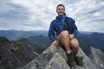 On the tiny summit