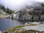 One more lake