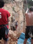 Climbing 6.jpg