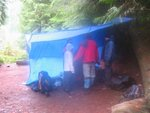 Gambier Island 049