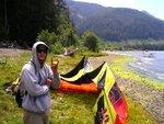 Squamish 066