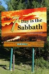 Brought to you by the Seventh Day Adventist Church