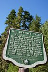 The Dewdney Trail was once the main trail to connect the Rockies and the Coast...