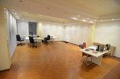 anevis_office_20121023_001