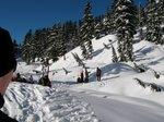 WinterLongHike_552.jpg