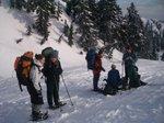 Snowcaving jan 13-14 004