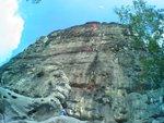 Climbing Germany 2.JPG