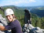 Climbing Germany 4.JPG
