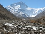 Everest Base Camp Tibet.jpg