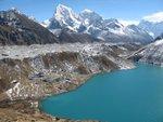 Gokyo Nepal.jpg