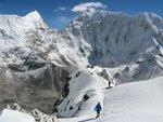 Island Peak Descecnt Nepal.jpg