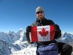 Summit Portrait Nepal.jpg